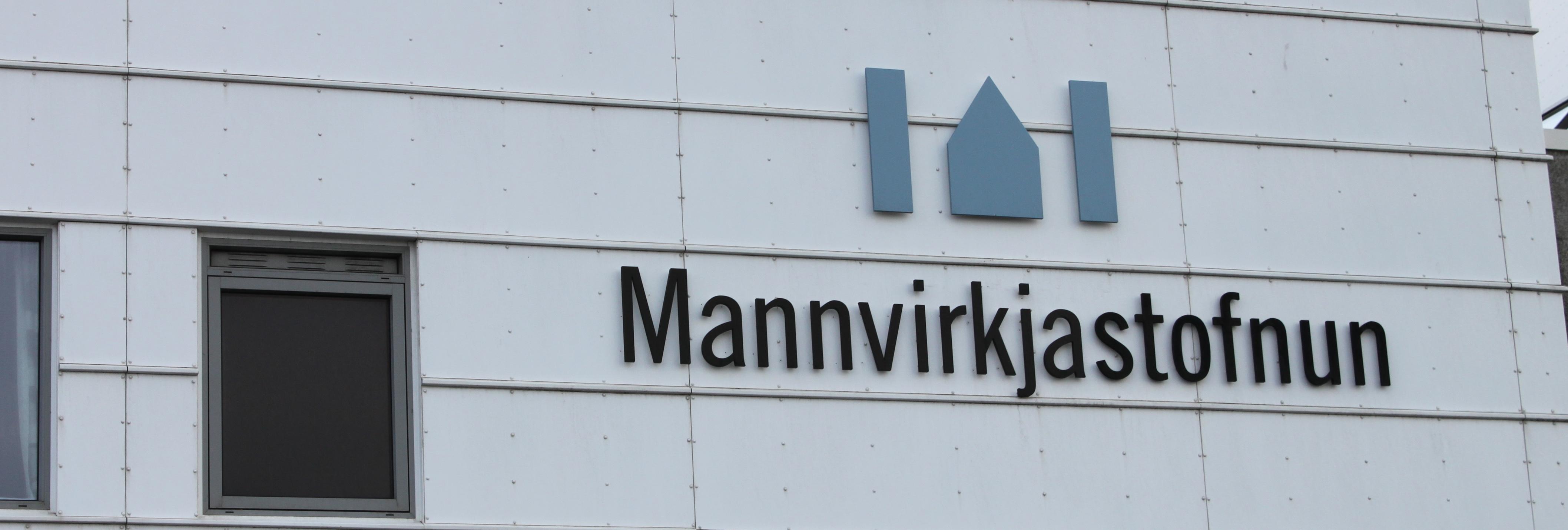Bannað að byggja ódýrt og smátt